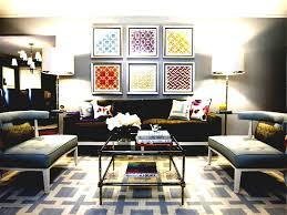 formal living room decorating ideas stunning formal living room furniture itsbodega home best home