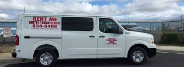 toyota uhaul truck for sale home