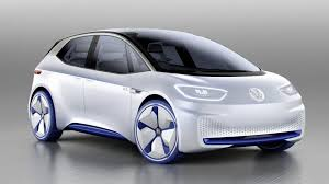 volkswagen invest billions in their electric future my good planet