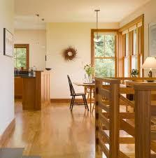 469 best paint colors home decor images on pinterest colors
