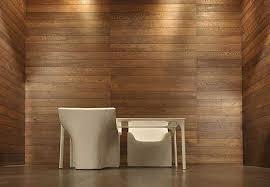 rivestimento legno pareti rivestire le pareti in legno