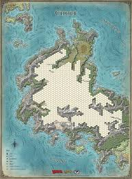 Dnd Maps D U0026d Maps To The Tomb Of Annihilation Bell Of Lost Souls