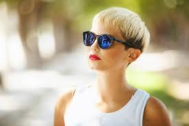 short layered haircuts inspiration and trends and maintenance tips