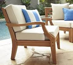 Teak Sectional Patio Furniture Sofa Design Ideas Wood Teak Outdoor Sofa Furniture Table In