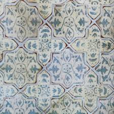 i u0027m in love with tabarka studio tile mediterranean 27 by tabarka