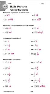 solving equations with variables on both sides worksheets worksheets