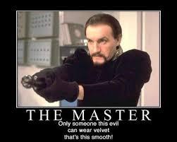 Meme Master - master meme doctor who amino