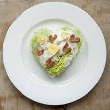 Heart Shaped Items Themed Specials From Heart Shaped Items To Aphrodisiacs Are On