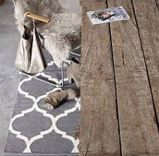 teppich skandinavisches design skandinavische teppiche kaufen stilherz