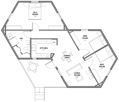 t shaped house floor plans house plans by architects internetunblock us internetunblock us
