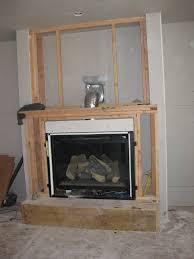 gas fireplace installation zookunft info