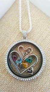 Charms For Origami Owl Lockets - 511 best origami owl design ideas images on origami