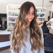 hair style for a nine ye yots hair salon adelaide home facebook
