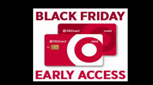 navy black friday hours target thanksgiving hours