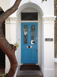 best 25 front door colours ideas on pinterest door paint design