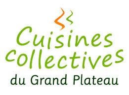 cuisine collective montr l logo ccgp color jpg