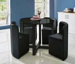 argos kitchen furniture kitchen bistro set for various kitchen style dtmba bedroom design