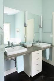 ada bathroom design ideas handicapped accessible shower design ideas pictures remodel and
