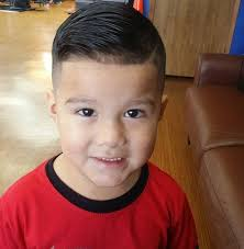 model rambut anak cowo model rambut anak laki laki sekolah trend rambut 2018
