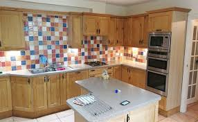 professional kitchen cabinet painting cost uk kitchen door spray painting prices 0161 850 8998