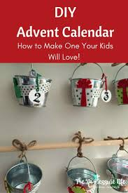 3291 best christmas decor images on pinterest christmas