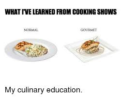 25 best memes about culinary culinary memes