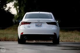 lexus enform compatible cars 2016 lexus is 350 f sport u2022 cf blog