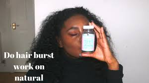 hair burst vitamins reviews are hairburst vitamins the cure for all your hair problems