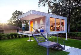 tiny modern home some popular ideas about modern tiny house nowadays