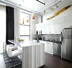 kitchen furniture ottawa small condo furniture tiefentanz me