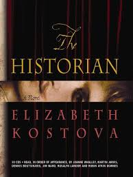 best 25 the historian ideas on historian vire