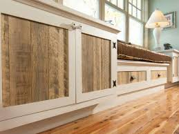 build wood kitchen cabinet doors how to make kitchen cabinet doors from pallets kitchen