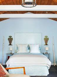 blue paint colors bedrooms coastal bedrooms and room