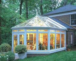 Sunroom Cost Sunrooms Patio Rooms And Conservatories In Sacramento Ca