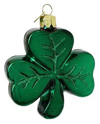 st s day ornaments traditions