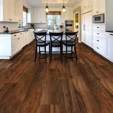 five flooring usa flooring 3123 ross clark cir dothan