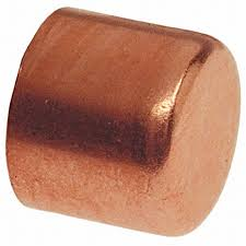 2 Floor Flange by Shop Copper Pipe U0026 Fittings At Lowes Com
