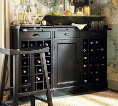 Small Home Bars On Pinterest Fascinating Home Bar Designs For - Home bar designs for small spaces