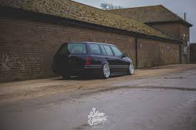 volkswagen hatchback custom not your average daily u2013 owen burnell u0027s 1998 volkswagen mk3 golf