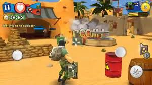 respawnables v5 2 1 apk mod unlimited money gold android