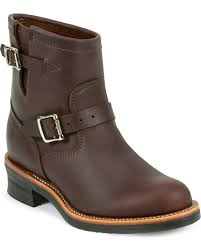 handcrafted in the usa work boots sheplers
