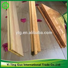 buy cheap china eco solid bamboo flooring products find china eco