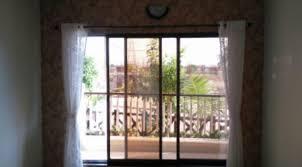 Curtain For Sliding Glass Doors Curtains Ikea Sheer Curtains Patio Door Curtains Home Depot