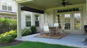 motorized porch and patio shades youtube