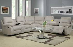 sectional sofas with recliners and cup holders furniture sectional sofas with recliners and cup holders also