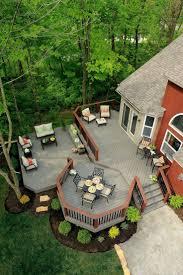 patio design free online home decor projectnimb us