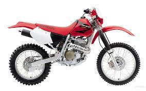100 2001 honda xr100 manual 97658 42137 k0 spoke set 10x148