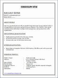 resume format ms word file download resume format word file download in fresh 5 microsoft template 99