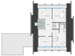 Huf Haus Floor Plans by Huf Haus Art 4 Projektbeispiel 2 Huf Haus