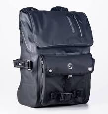 Most Rugged Backpack Best Waterproof Laptop Backpacks Toughgadget